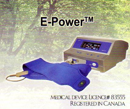 E-Power™